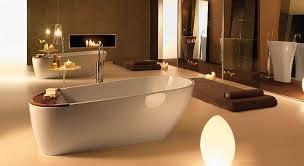 beleuchtung badezimmer beleuchtung im bad