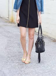 little black dress elements of ellis