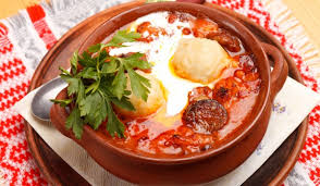 traditional cuisine bulgarian food 15 dishes you need on your must eat list