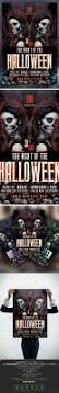 halloween party flyer ideas 26 best electro house images on pinterest party flyer flyer
