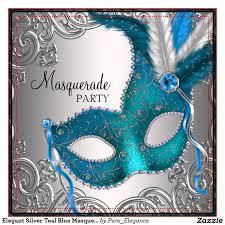 masquerade party invitations kawaiitheo com