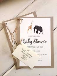 simple baby shower best 25 ba shower invitations ideas on diy simple baby