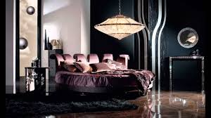 Elite Home Design Brooklyn by We Offer Luxury Furniture In New York Youtube