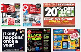 the 10 best black friday deals at target walmart best buy and