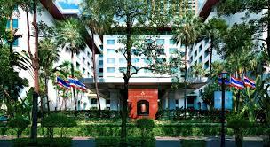 anantara siam bangkok hotel thailand booking com