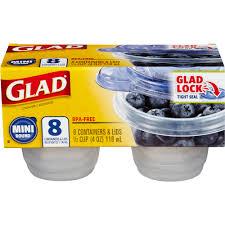 Mirs Rugs Frozen Foods Walmart Com