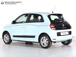 renault twingo engine nearly new renault for sale twingo sce dynamique blue bolton