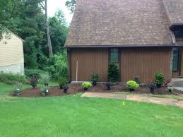 renovations add curb appeal and value to the front of your house