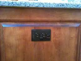 kitchen island electrical outlet gen3 electric 215 352 5963 kitchen outlets
