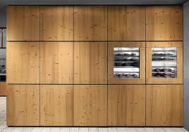 Build Kitchen Cabinet Doors How To Build Kitchen Cabinet Doors Elegant Kitchen Design