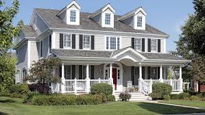 Pictures Of Big Houses First Time Buyers Are Skipping The Starter Home And Saving For The