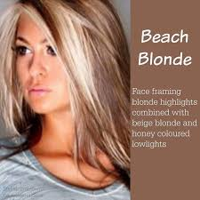 how to get medium beige blonde hair 12 best hair colors images on pinterest hair colours blonde