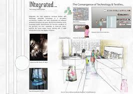 Concept Interior Design Interior Design Boards Concept Board Presentation Board