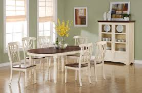 dining room sets for 8 white dining room sets 5 best dining room furniture sets