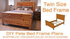 Sleep Train Bed Frame by Best 25 Thomas Bedroom Ideas On Pinterest Train Room Thomas