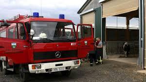 Feuerwehr Bad Berneck Bottendorf Nachrichten Newslocker