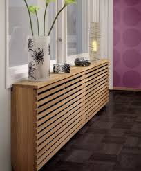 kitchen radiators ideas 15 diy radiator covers that you can easily shelterness