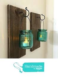 Outdoor Candle Wall Sconces Sconce Product 16 Large Outdoor Candle Wall Sconces Outdoor Wall