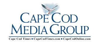 hookers ball cape cod commercial fishermen u0027s alliance