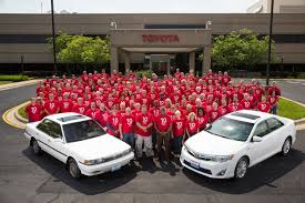 automotive anderson toyota scion