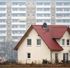 Hauskauf Immobilien Der Kauf Von Altbauten Hat Seine Tücken Welt