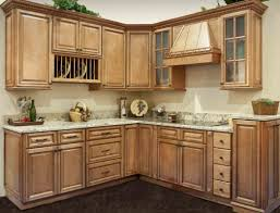 Kitchen Cabinet Doors And Drawer Fronts Expressing Off White Kitchen Cabinet Designs Tags Kitchen