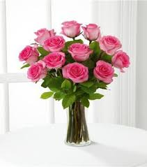 Flower Delivery Chicago Chicago Flower Blog By Diamonds Treasures Florists Flower Delivery