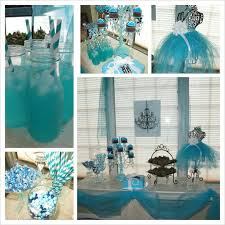 Tiffany Color Party Decorations 315 Best Sweet 16 Party Ideas Images On Pinterest Centerpieces