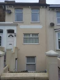 wooden double glazed sash windows london sash window repairs ltd