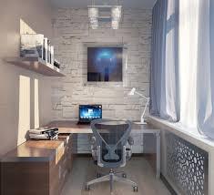 Bedroom Office Desk Small Modern Desk Home Decor