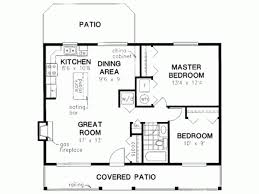 small house plans under 1000 sq ft with wrap around porch homepeek