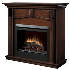 best vented gas fireplace inserts lowes images home design gallery