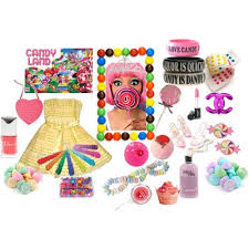 Candyland Halloween Costumes 38 Candyland Images Costume Ideas Halloween