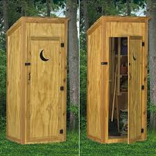 Free Wood Keepsake Box Plans by How To Build An Outhouse Tool Shed Plans Diy Free Download Small