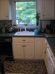 Teal Kitchen Rugs Kitchen Yellow Kitchen Mat Bathroom Floor Mats Cheap Kitchen