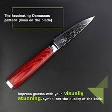 luxury kitchen knives beautiful japanese blue steel kitchen knives home decoration ideas