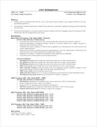 resume objective statements entry level sales positions sales resume objective skywaitress co