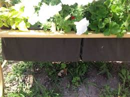 gardening bench garden bench to planter hometalk