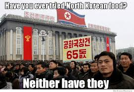 North Korean Memes - memes page north korea unveiled