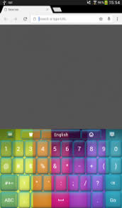 themes color keyboard download themes color keyboard from myket app store