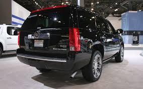 2011 cadillac escalade platinum 2011 cadillac escalade platinum best cars