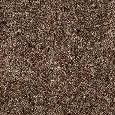 Rite Rug Reviews California Berber Carpet Reviews Carpet Nrtradiant