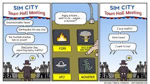 Simcity Meme - simcity memes jokes page 5 general off topic simtropolis