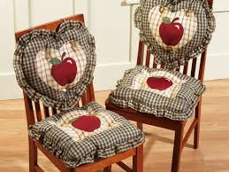 kitchen chair seat covers kitchen how to make kitchen chair seat covers amazing chair pads