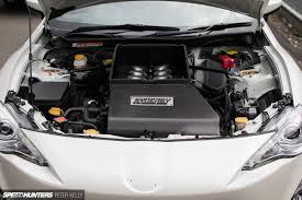 nissan versa engine swap knowledge boost engine swap intricacies speedhunters