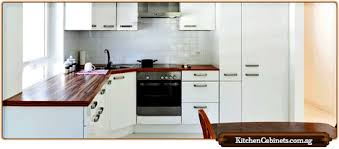 kitchen cabinet carpenter kitchen cabinet carpenter f92 about remodel elegant home decoration