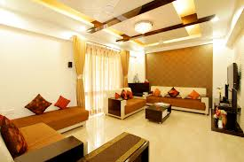 indian home interiors pictures low budget interior design ideas for small living rooms india glif org