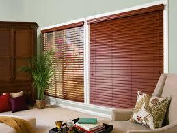 custom window blinds vertical motorized wood vinyl aluminum