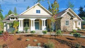 open house designs asheville homes plans offered by grammatico signature homes