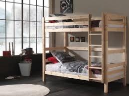chambre à coucher bois massif chambre à coucher profitez de notre large choix de chambres bois